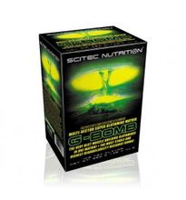 Scitec Nutrition G-bomb 25 pack