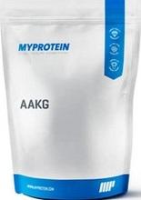 Myprotein AAKG 250 g