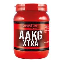 ACTIVLAB AAKG Xtra 500 g