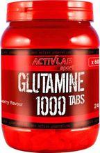 Activlab Glutamine 1000 240 tab