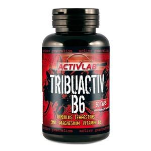 Tribuactiv B6 (90 капс)