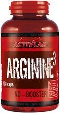 Activlab Arginine 3 128 caps