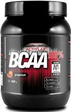 Activlab BCAA 100% 400 g