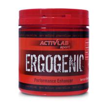ActivLab Ergogenic 360 g