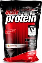Activlab Activ Protein 700g