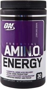 Amino Energy (270 гр)