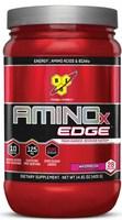 BSN Amino-X Edge 420 g