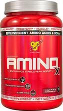 BSN Amino-X 1000 g