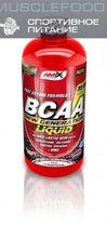 Amix Nutrition BCAA Generation liquid 500 ml