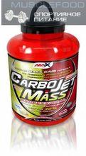 Amix Nutrition CarboJet Mass 1000 g