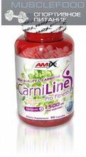 Amix Nutrition CarniLine 90 caps