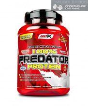 Amix Nutrition Protein Predator 1000 g