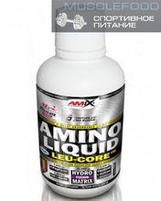 Amix Nutrition Amino Leu-CORE 920 ml
