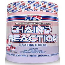 APS Nutrition Chain'd Reaction 300g