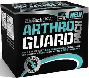 Arthro Guard Pack (30 пак)