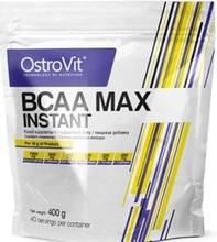 OstroVit BCAA MAX INSTANT 400g