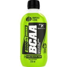 Sport Definition BCAA 5500 Drink 250 ml