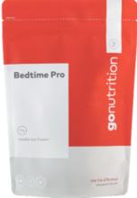 GoNutriton Bedtime Pro 1000 g