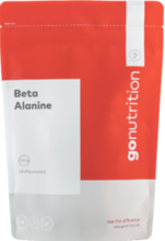GoNutrition Beta Alanine 250g