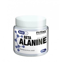 FitMax BASE Beta Alanine 250g