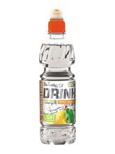 BioTech L-Carnitine Drink 1000 mg 500 ml