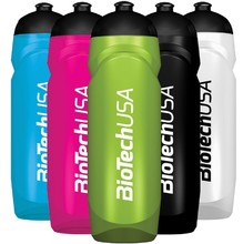 BioTech Water Bottle 750ml