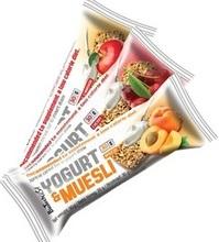Biotech Yogurt & Muesli 30 g