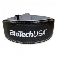 Biotech USA Пояс Austin 1