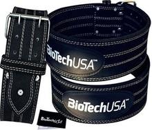 BioTech USA Пояс Austin 3 Power Belt