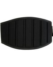 Biotech USA Пояс Austin 5 Belt Velcro Wide