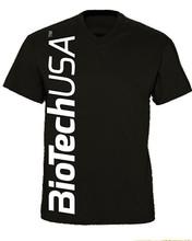 Biotech Футболка