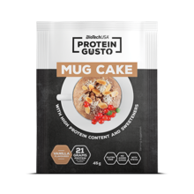 BioTech USA Protein Gusto Mug Cake 45 g