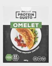 BioTech USA Protein Gusto Omelet 480 g