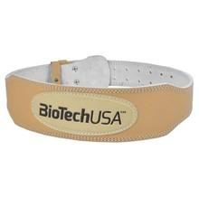 Biotech USA Пояс Austin 2