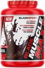 Blade Sport Muscle Maxx 4000 g