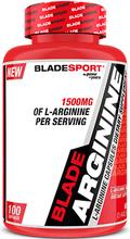 Blade Sport L-Arginine 100 caps