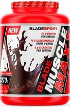 Blade Sport Muscle Maxx 2270 g