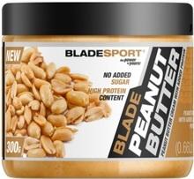 Blade Sport Peanut Butter  300g