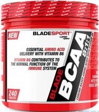 Blade Sport BCAA 8:1:1 240 tabs