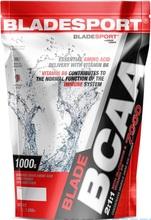 Blade Sport BCAA 7000 1000 g