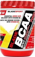 Blade Sport BCAA 7000 250 g