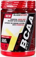 Blade Sport BCAA 7000 500 g