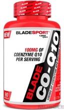 Blade Sport CO-Q10 90 caps
