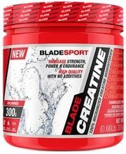 Blade Sport Creatine 300 g
