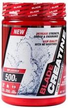 Blade Sport Creatine 500 g