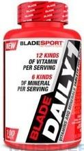 Blade Sport Daily1 100% RDA 100 tabs