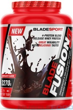 Blade Sport Fusion4 2270 g