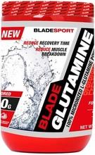 Blade Sport Glutamine Powder 1000g