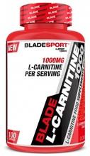 Blade Sport L-Carnitine 1000 100 caps