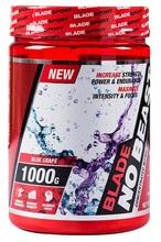 Blade Sport NO Beast 1000 g